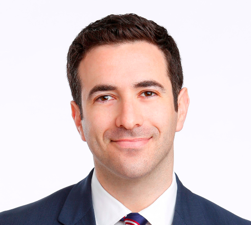 Ari Melber Wiki, Age, Bio, Married, Wife, Girlfriend or Gay