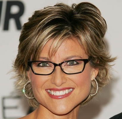 Ashleigh Banfield Husband, Divorce, Affair and Fired