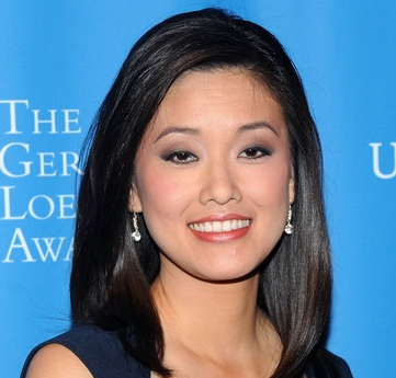 Betty Liu Wiki, Husband, Divorce, Salary and Net Worth