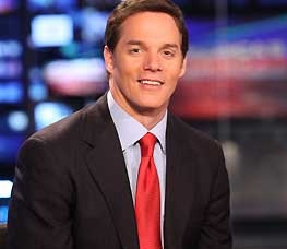 bill hemmer dating Know more about bill hemmer married, wife, divorce and girlfriend many people know bill hemmer as a co-host in the fox news channel of the program america's newsroom.