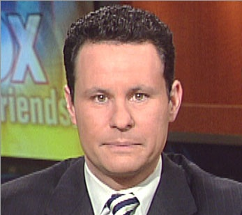 Brian Kilmeade Wife, Family, Salary and Net Worth