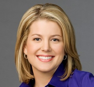 Brianna Keilar Husband, Divorce, Boyfriend and Affair