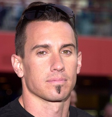 Carey Hart Wiki, Married, Wife and Net Worth