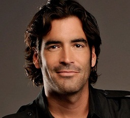 Carter Oosterhouse Wedding, Married, Wife, Girlfriend and Net Worth