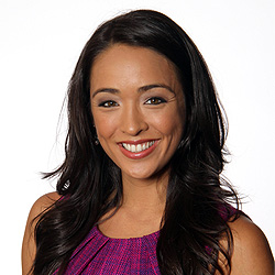 Cassidy Hubbarth Wiki, Bio, Married, Husband, Boyfriend and Ethnicity