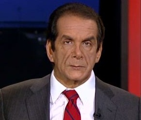 Charles Krauthammer Wife, Divorce, Health, Salary and Net Worth