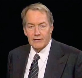 Charlie Rose Wife, Divorce, Partner, Salary and Net Worth
