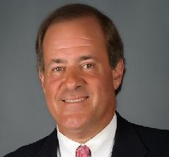 Chris Berman Wife, Divorce, Net Worth, Salary and Rent