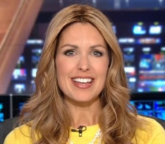 Christi Paul Husband, Married, Divorce and Boyfriend
