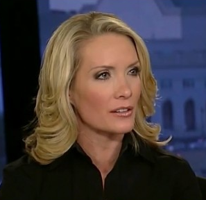 Dana Perino Husband, Divorce, Plastic Surgery and Net Worth