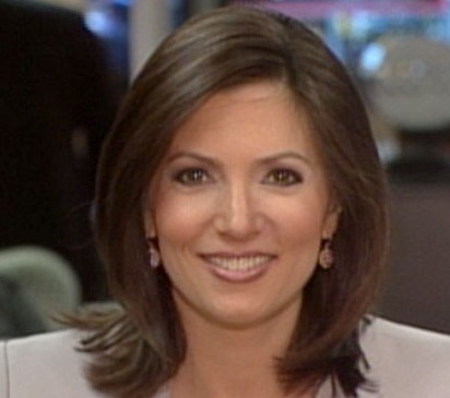 Deirdre Bolton Married, Husband, Divorce, Salary and Net Worth