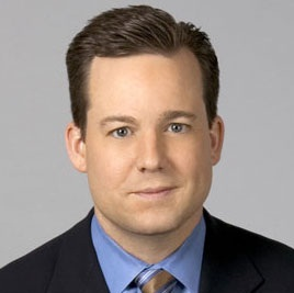 Ed Henry Married, Wife, Divorce, Salary and Net Worth