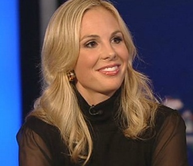 Elisabeth Hasselbeck Husband, Divorce, Boyfriend and Dating