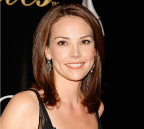 Erica Hill Salary, NBC, Fired and Net Worth