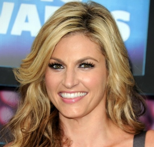 Erin Andrews Boyfriend, Partner, Pregnant and Net Worth