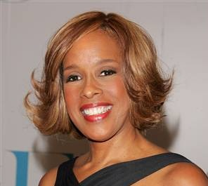Gayle King Husband, Divorce, Boyfriend, Salary and Net Worth