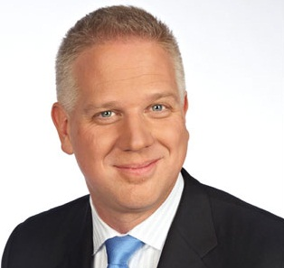 Glenn Beck Wife, Divorce, Salary and Net Worth