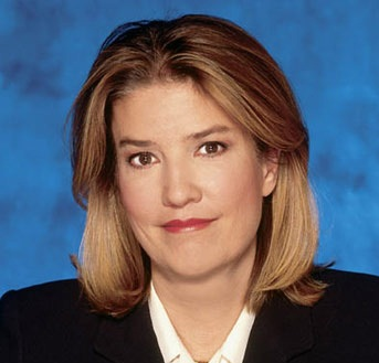 Greta Van Susteren Husband, Divorce, Salary and Net Worth
