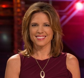 Hannah Storm Husband, Divorce and Net Worth
