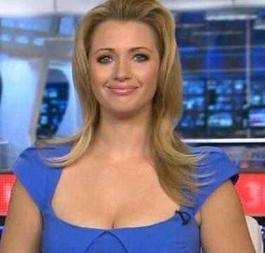 Hayley McQueen Boyfriend, Dating, Husband and Married