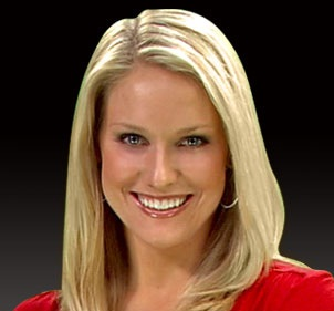 Heidi Watney Married, Husband, Engaged, Boyfriend and Dating