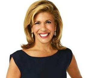 Hoda Kotb Husband, Divorce, Boyfriend, Salary and Net Worth