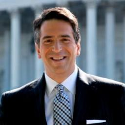 James Rosen Wiki, Bio, Wife, Divorce, Salary and Net Worth