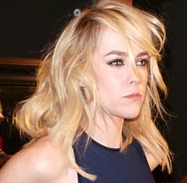 Jena Malone Wiki, Boyfriend, Dating and Net Worth