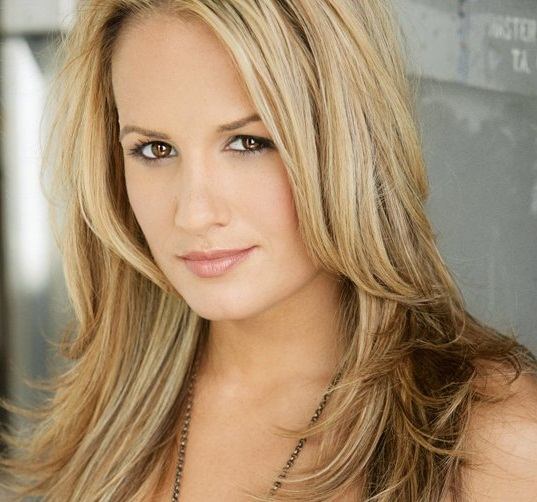 Jenn Brown Married, Husband, Pregnant, Salary and Net Worth