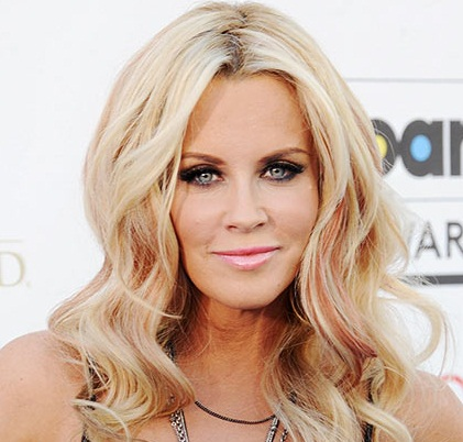 Jenny McCarthy Husband, Divorce, Boyfriend and Dating