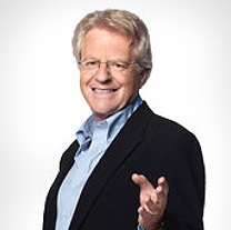 Jerry Springer Wiki, Married, Wife and Net Worth