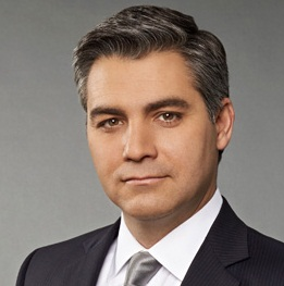 Jim Acosta Wiki, Age, Bio, Married and Wife