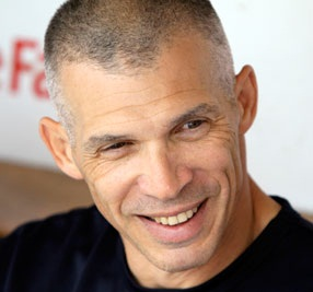 Joe Girardi Wiki, Wife, Divorce, Salary and Net Worth