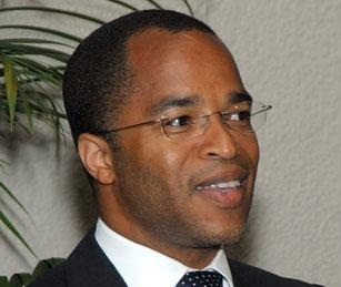 Jonathan Capehart Married, Wife or Gay, Boyfriend