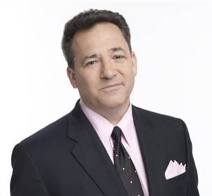 Josh Mankiewicz Wiki, Wife, Divorce, Salary and Net Worth