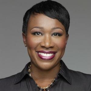 Joy-Ann Reid Wiki, Age, Bio, Husband, Divorce and Net Worth
