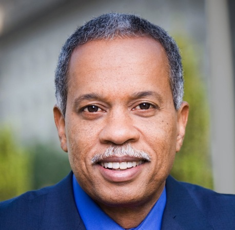 Juan Williams Wiki, Wife, Divorce, Fired, Salary and Net Worth