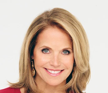 Katie Couric Husband, Married and Divorce