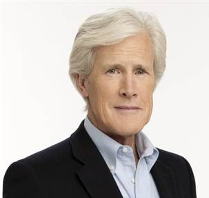 Keith Morrison Wiki, Wife, Divorce, Young, Salary and Net Worth