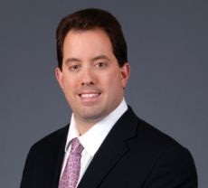 Kenny Albert Married, Wife, Divorce, Girlfriend and Salary