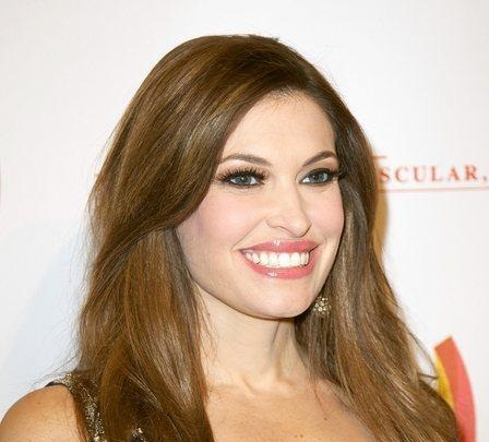 Kimberly Guilfoyle Husband, Divorce, Salary and Net Worth