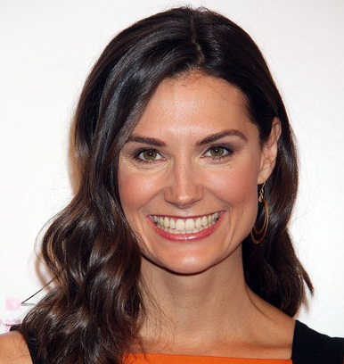 Krystal Ball Husband, Married, Divorce and Net Worth
