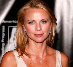 Lara Logan Husband, Divorce, Boyfriend, Affair and Net Worth
