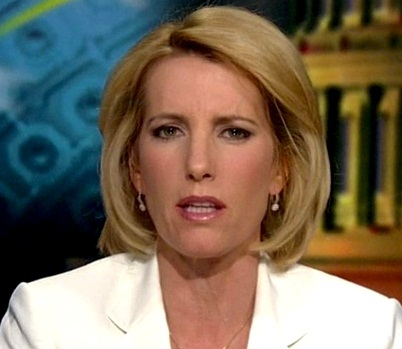 Laura Ingraham Married, Husband, Divorce, Salary and Net Worth