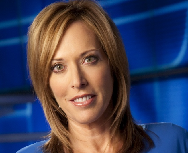 Linda Cohn Husband, Divorce, Boyfriend and Salary