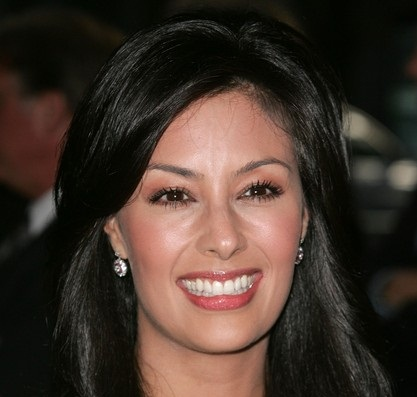 Liz Cho Husband, Divorce, Boyfriend and Affair