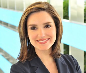 Margaret Brennan Wiki, Age, Bio, Married, Husband and Boyfriend