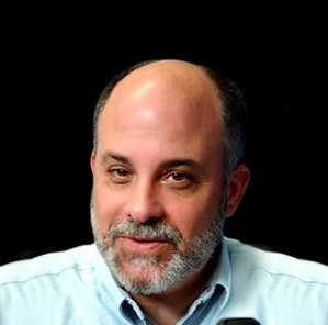 Mark Levin Wife, Divorce, Salary and Net Worth