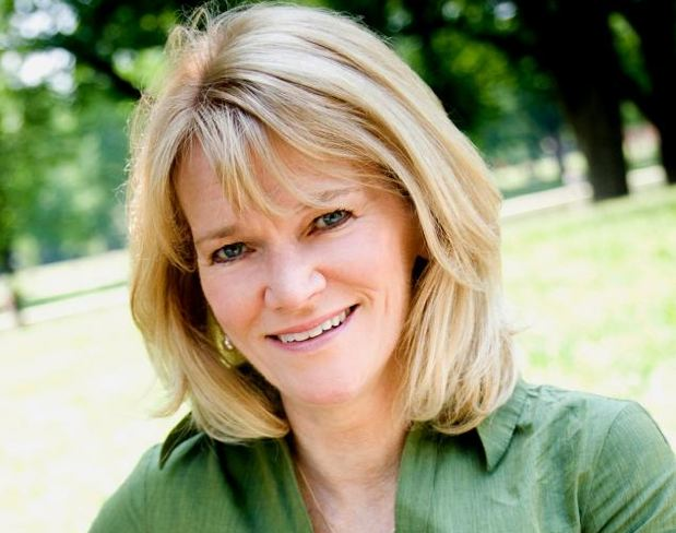Martha Raddatz Salary, Net Worth and Bio
