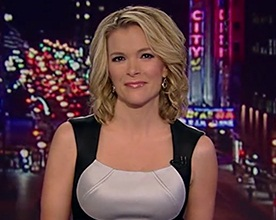 Megyn Kelly Husband, Divorce, Salary and Net Worth